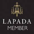 LAPADA Logo Small